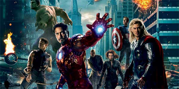 AVENGERS-assemble-new-slideshow