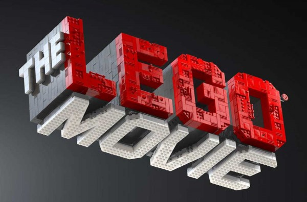 lego-movie-titles