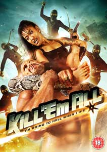 Kill-Em-All-dvd-cover