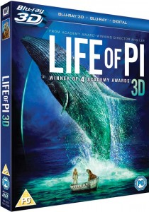 Life-of-Pi-3D-Blu-ray-cover