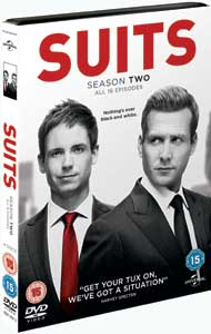Suits-s2-dvd-cover