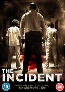 incident-2013-dvd-cover