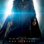 man-of-steel-jor-el-poster