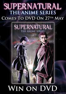 supernatural-embed-a-comp-web