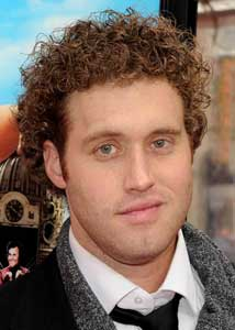 T.J. Miller Up For Transformers 4, Plus Two New Autobots ...