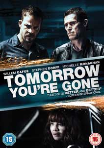 tomorrow-youre-gone-dvd-cover