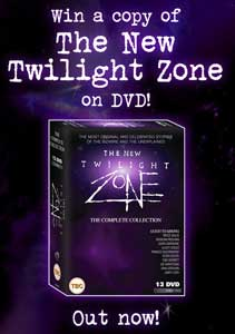 twilight-zone-comp-image-web