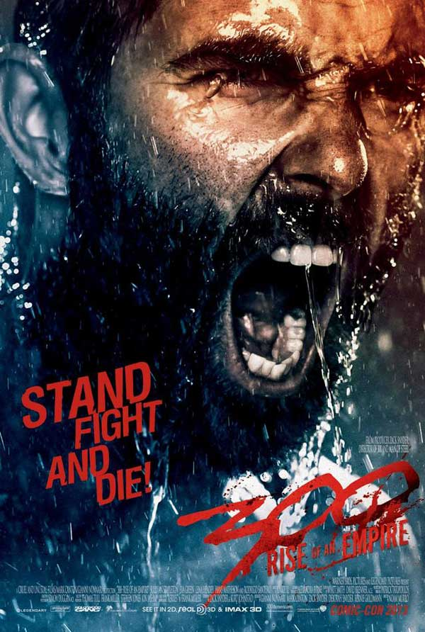 300-rise-of-an-empire-sullivan-stapleton-comic-con-poster