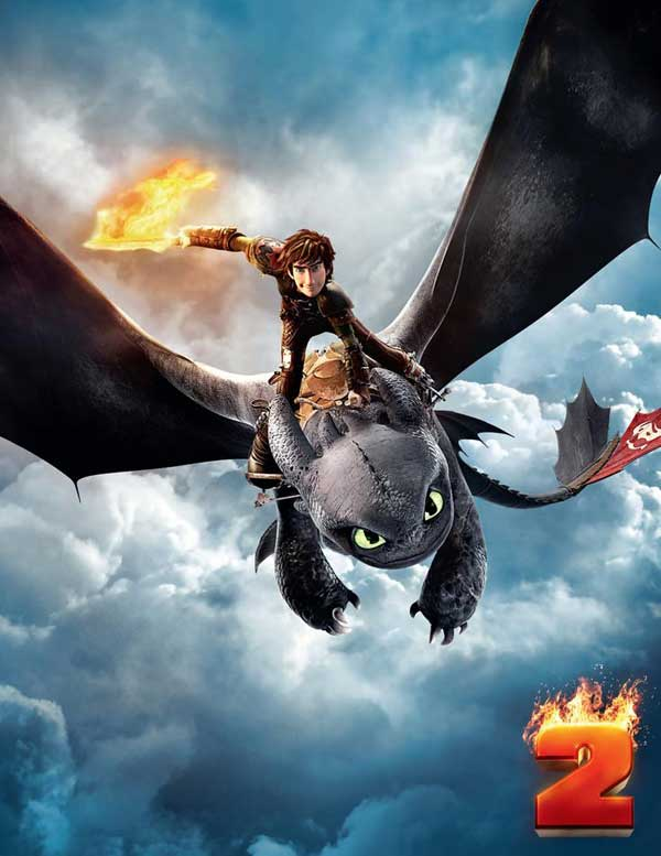 how-to-train-dragon-2-poster1