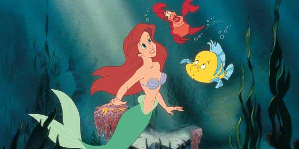 gay film floundering