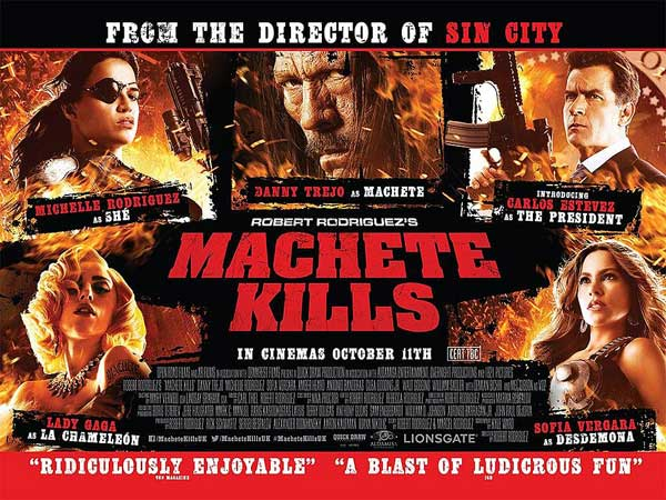 machete-kills-quad