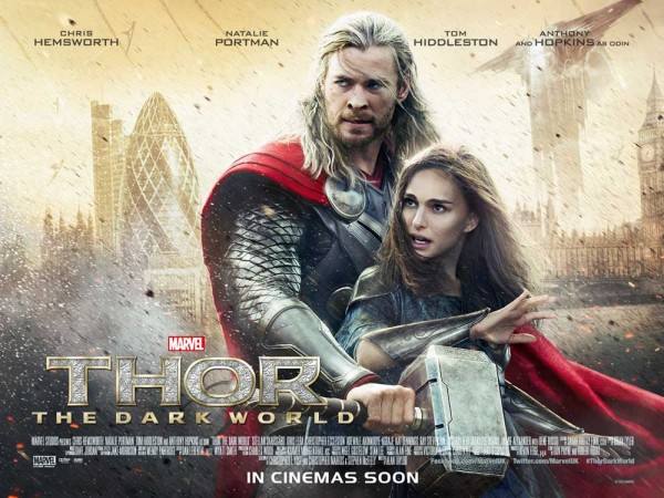 thor-the-dark-world-uk-quad