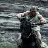 legend-of-hercules-new-pic1