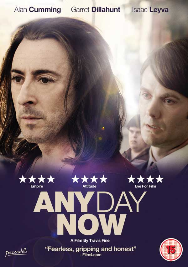 Any day dvd cover : England tour india test series 2012