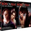 boys-on-films-11-dvd-cover