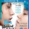 blue-is-the-warmest-bd-cover