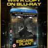escape-plan-embed-a-comp