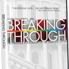 breaking-through-dvd-cover