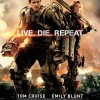 edge-of-tomorrow-poster4