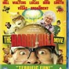 harry-hill-movie-bd-cover-150