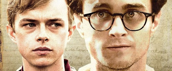 kill-your-darlings-dvd-cover-slide