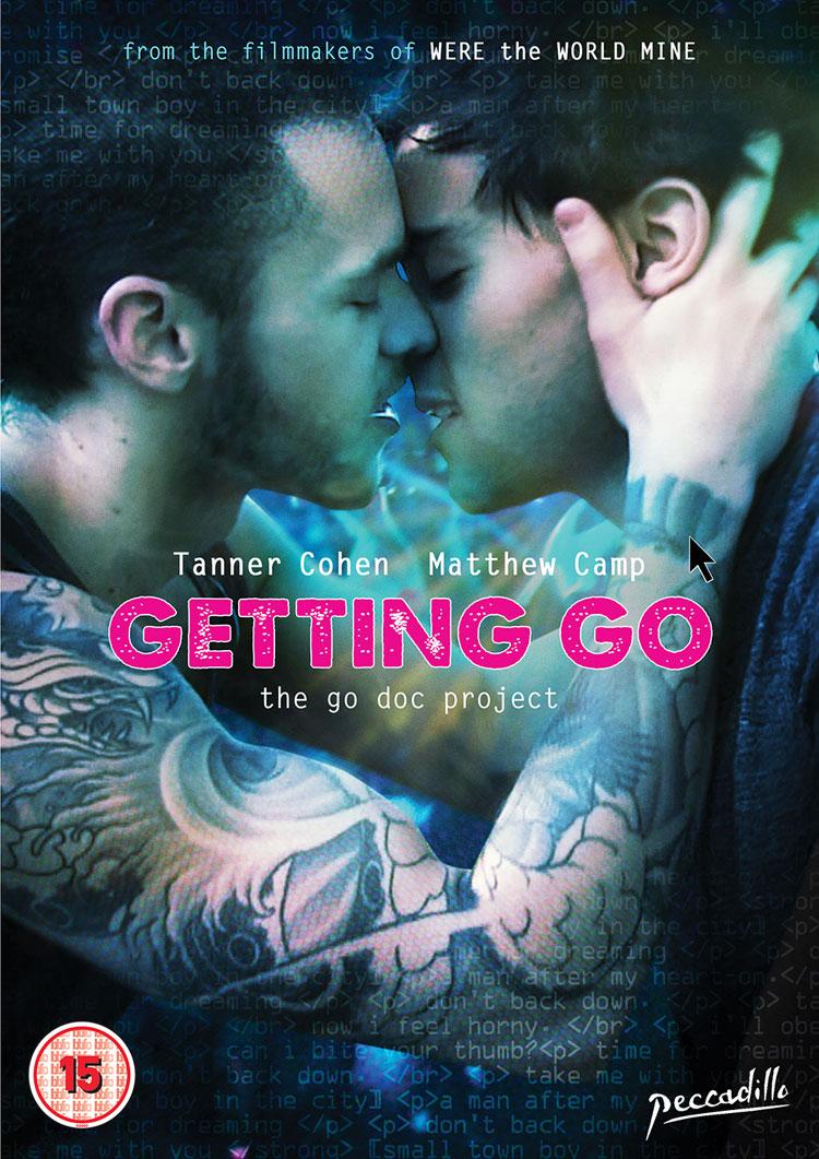 Getting Gay 10