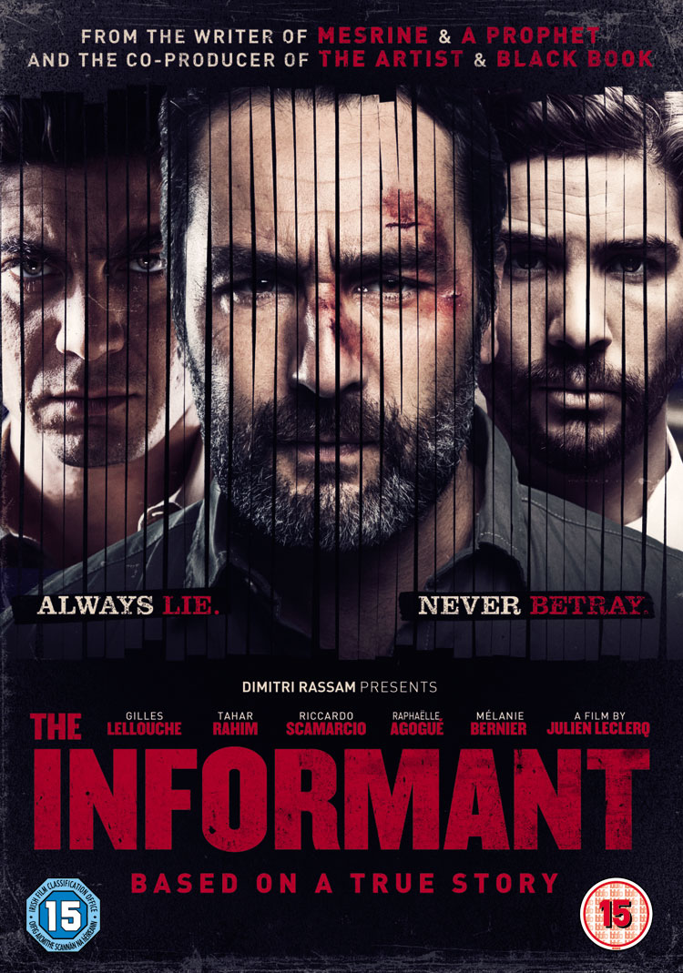 gay crime thriller film