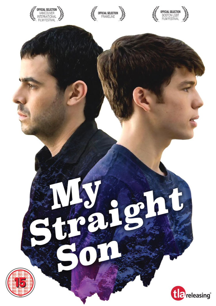 gay-straight-dating-show