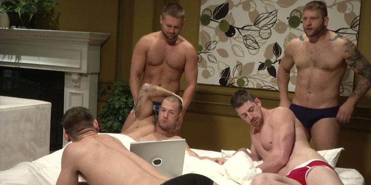 rocco reed porno gay angelique boyer porno