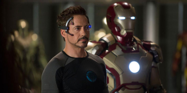 iron-man-3-downey-jr