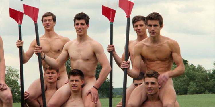 Young queer uncut men solo cumming gay 8