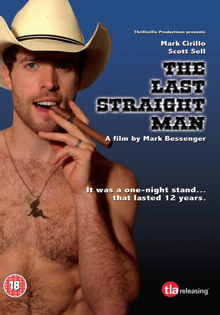 Sell Porn Dvd 104