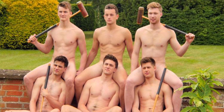 junge homosexuelle Singen