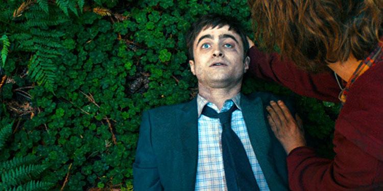 swiss-army-man-daniel-radcliffe