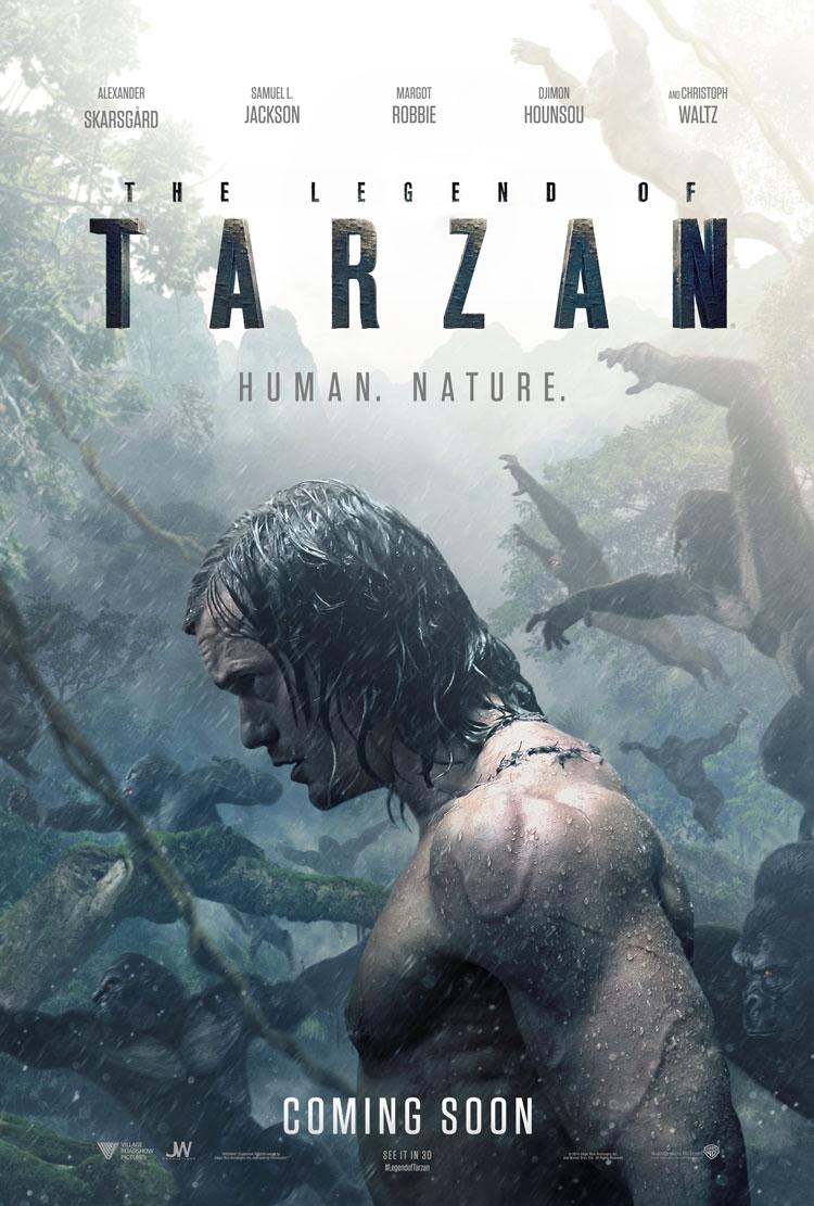 legenda-of-tarzan-poster