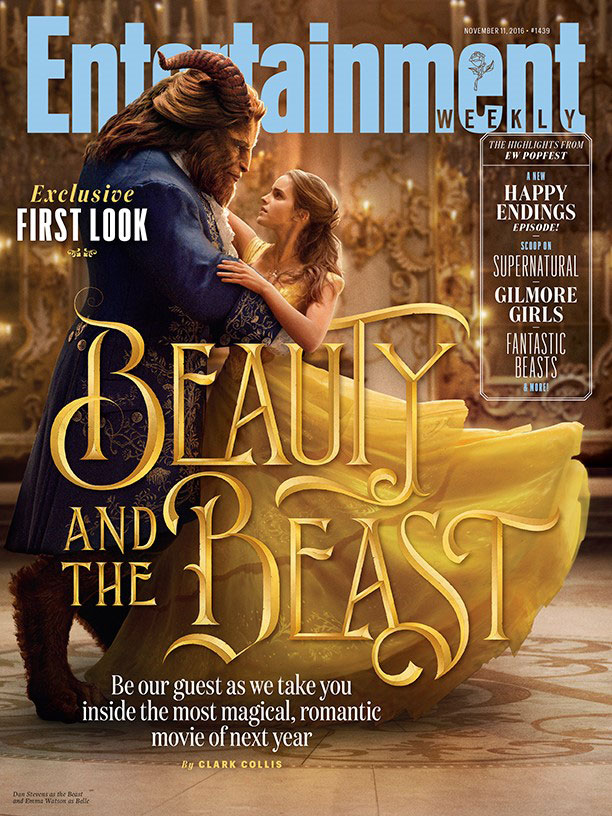 beauty-and-the-beast-ew-cover