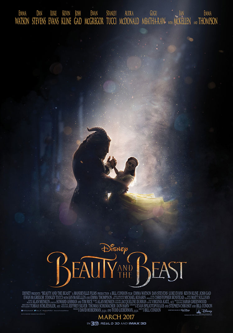 beauty-and-the-beast-poster2